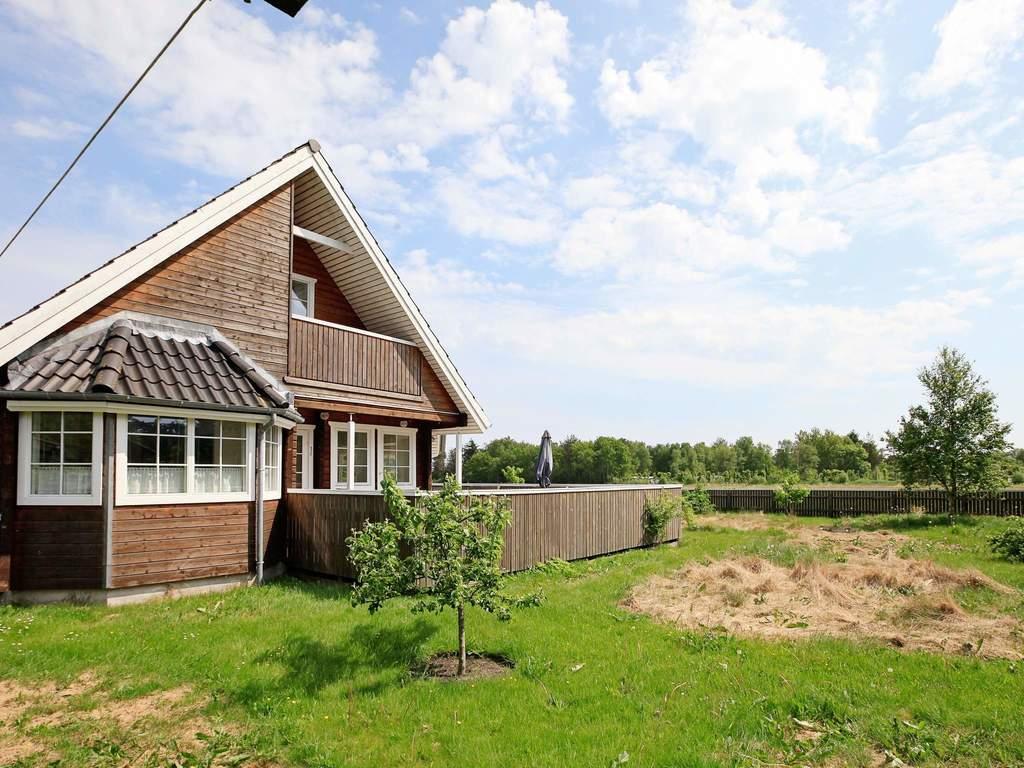 Umgebung von Ferienhaus No. 63374 in Ålbæk