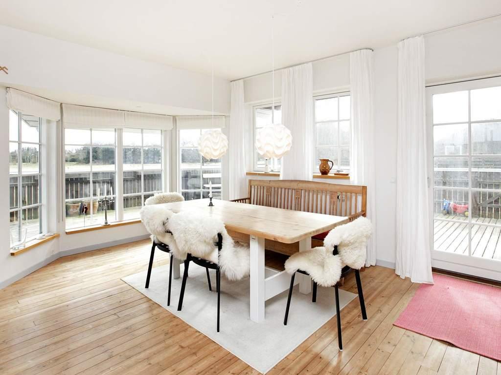 Zusatzbild Nr. 04 von Ferienhaus No. 63374 in Ålbæk