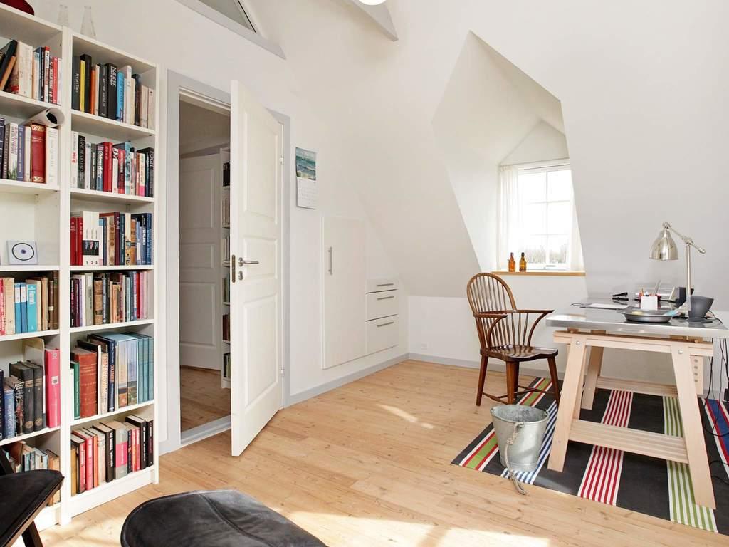 Zusatzbild Nr. 12 von Ferienhaus No. 63374 in Ålbæk