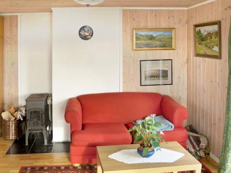Zusatzbild Nr. 02 von Ferienhaus No. 63375 in Randaberg