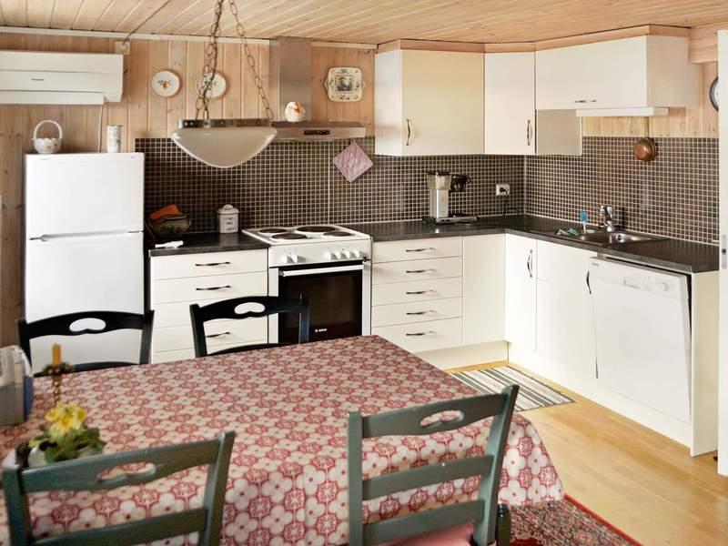 Zusatzbild Nr. 03 von Ferienhaus No. 63375 in Randaberg