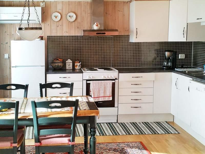 Zusatzbild Nr. 04 von Ferienhaus No. 63375 in Randaberg