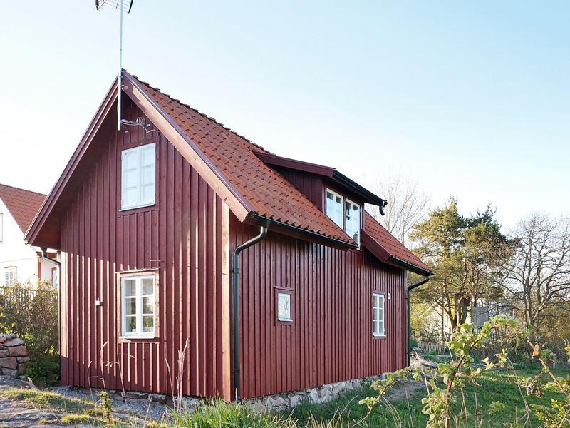 Zusatzbild Nr. 02 von Ferienhaus No. 63984 in Torhamn
