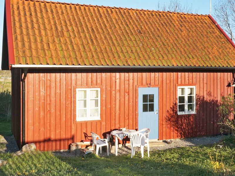 Zusatzbild Nr. 04 von Ferienhaus No. 63984 in Torhamn