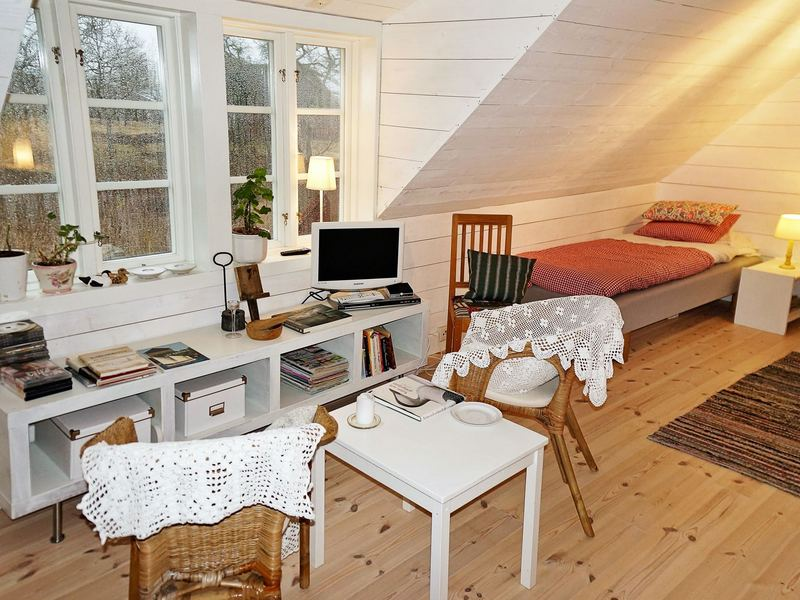 Zusatzbild Nr. 08 von Ferienhaus No. 63984 in Torhamn