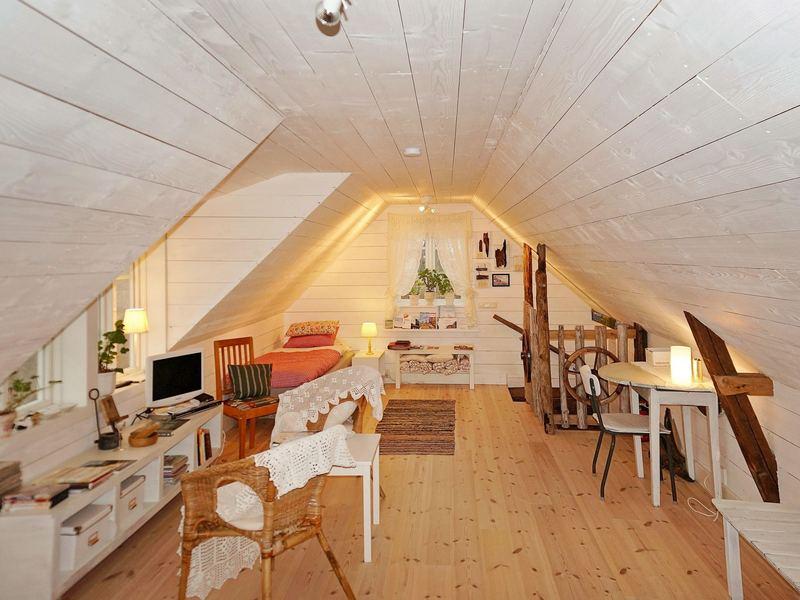 Zusatzbild Nr. 09 von Ferienhaus No. 63984 in Torhamn