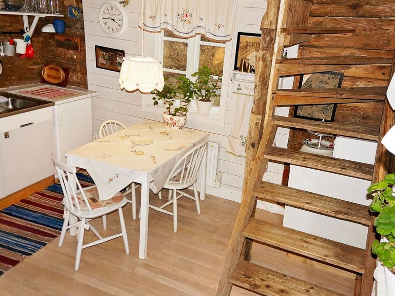Zusatzbild Nr. 11 von Ferienhaus No. 63984 in Torhamn