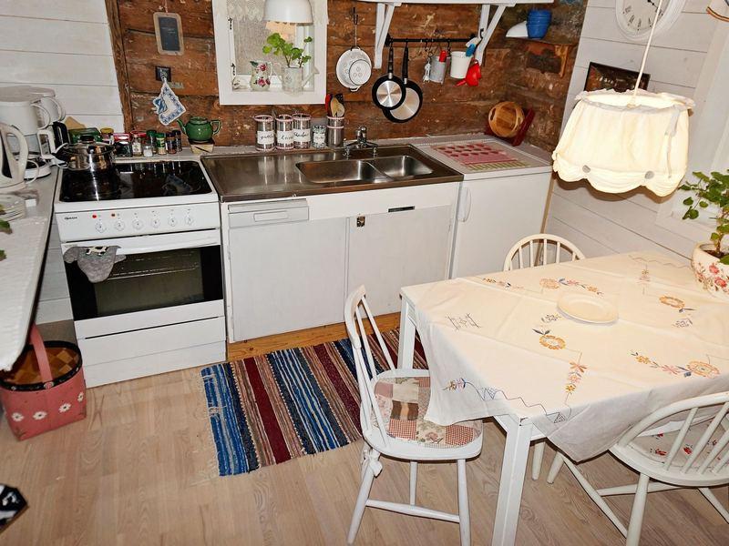 Zusatzbild Nr. 13 von Ferienhaus No. 63984 in Torhamn