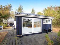 Ferienhaus No. 64479 in Ålbæk in Ålbæk - kleines Detailbild