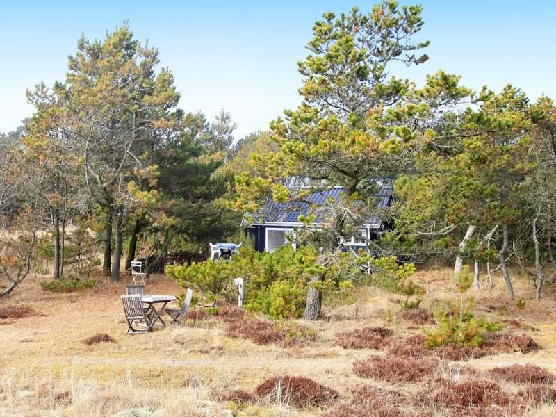 Umgebung von Ferienhaus No. 64479 in Ålbæk