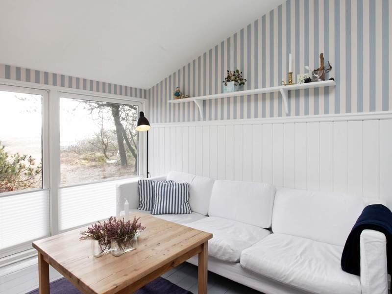 Zusatzbild Nr. 02 von Ferienhaus No. 64479 in Ålbæk