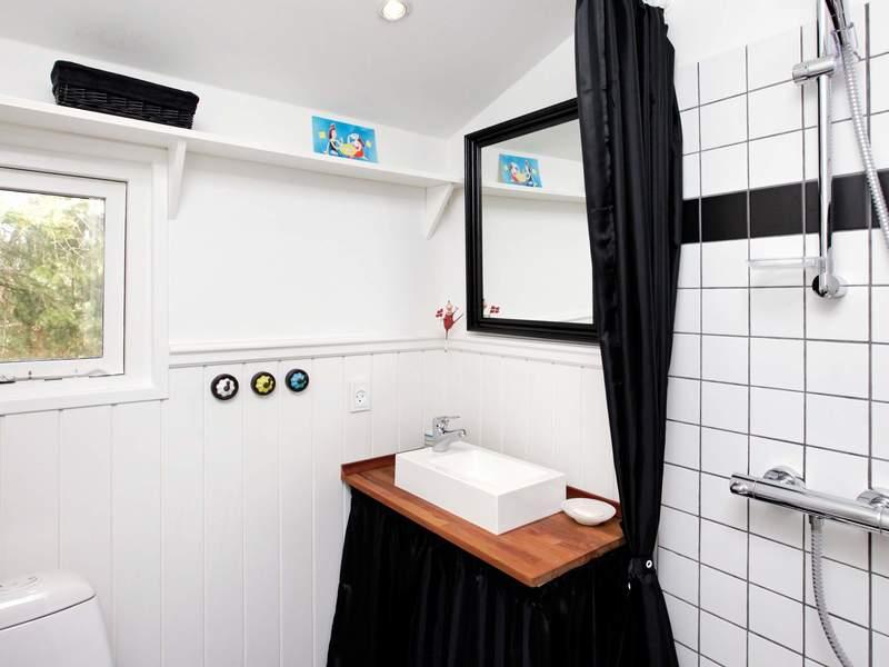 Zusatzbild Nr. 04 von Ferienhaus No. 64479 in Ålbæk