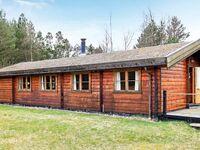 Ferienhaus in Ålbæk, Haus Nr. 65666 in Ålbæk - kleines Detailbild