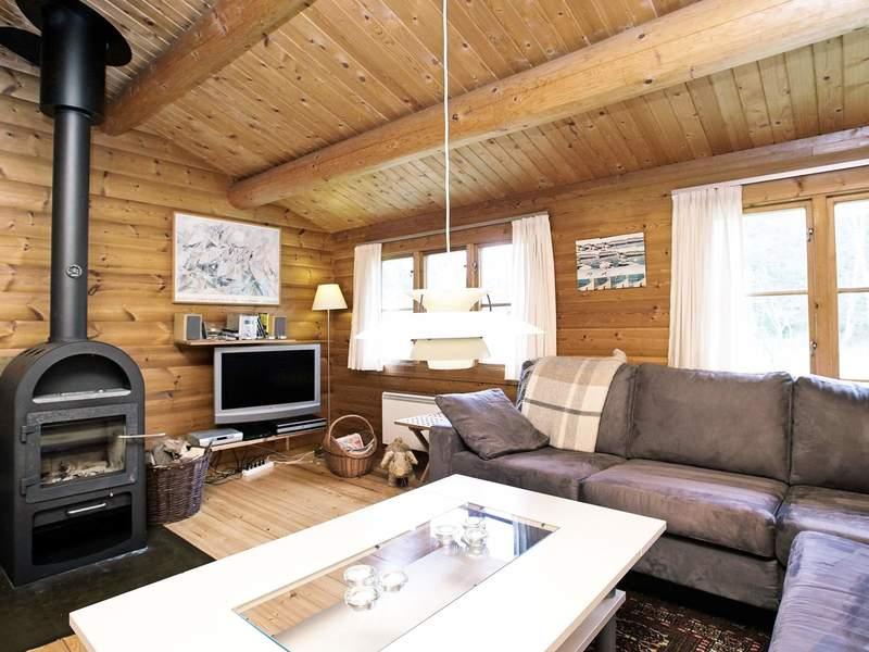 Zusatzbild Nr. 05 von Ferienhaus No. 65666 in Ålbæk