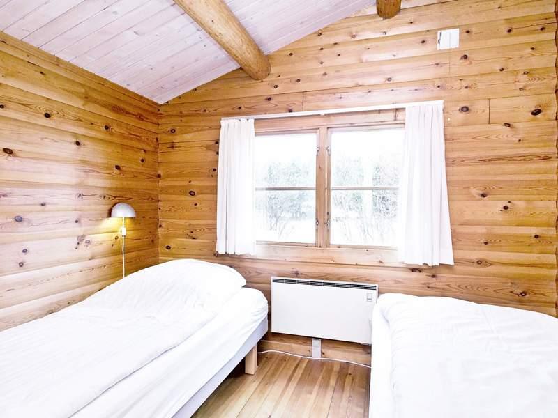 Zusatzbild Nr. 08 von Ferienhaus No. 65666 in Ålbæk
