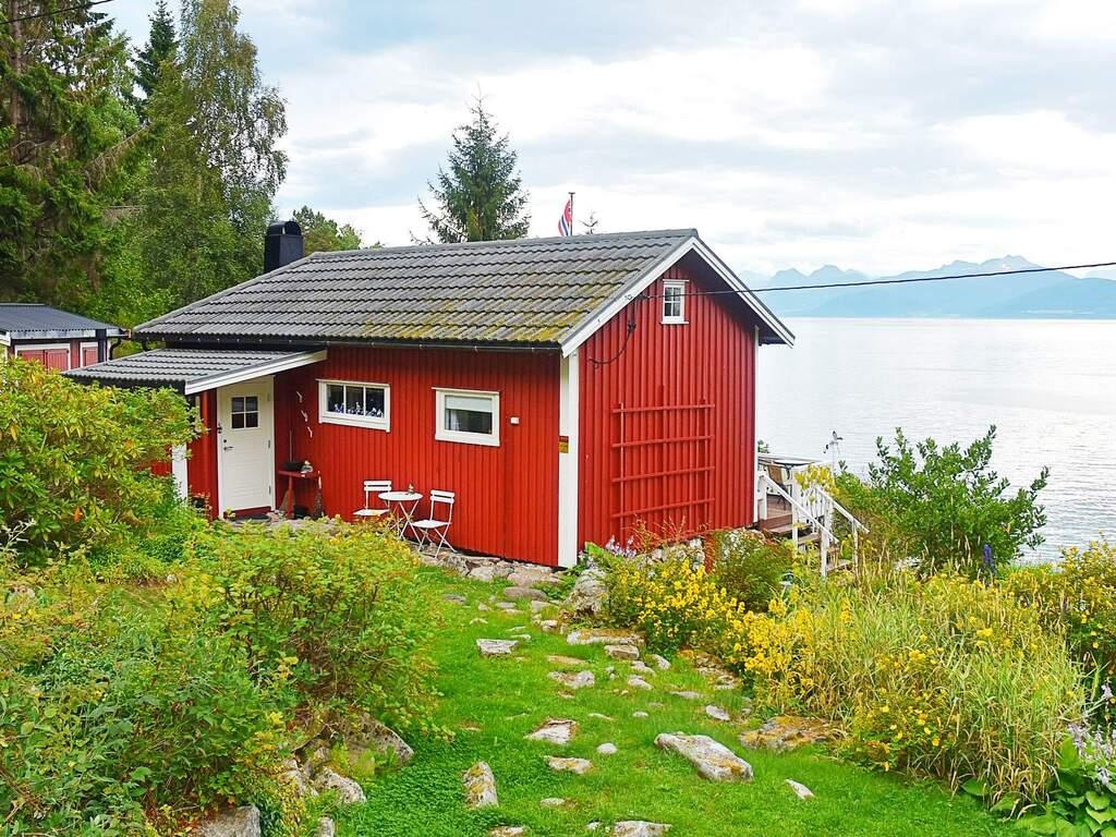 Zusatzbild Nr. 02 von Ferienhaus No. 65996 in Molde
