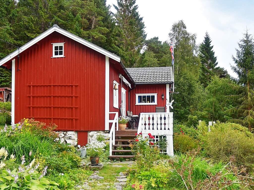 Zusatzbild Nr. 03 von Ferienhaus No. 65996 in Molde