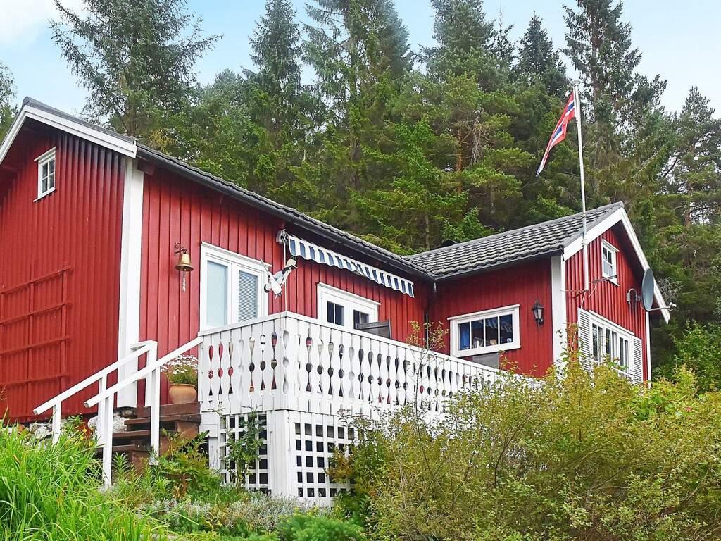 Zusatzbild Nr. 04 von Ferienhaus No. 65996 in Molde