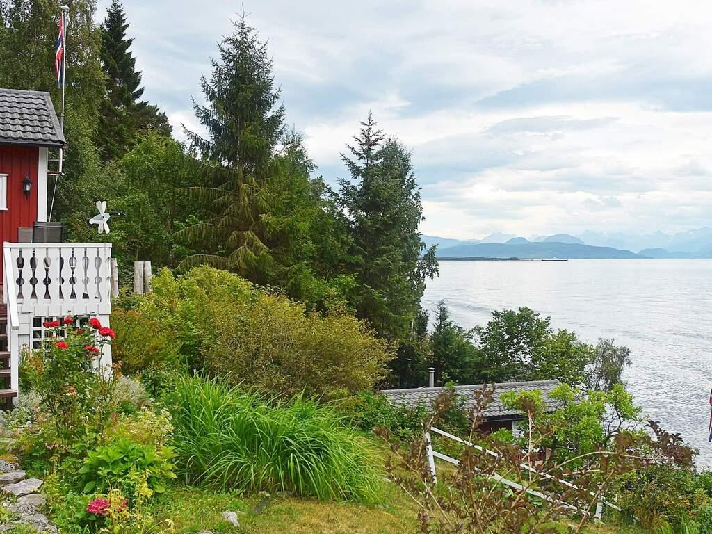 Zusatzbild Nr. 05 von Ferienhaus No. 65996 in Molde