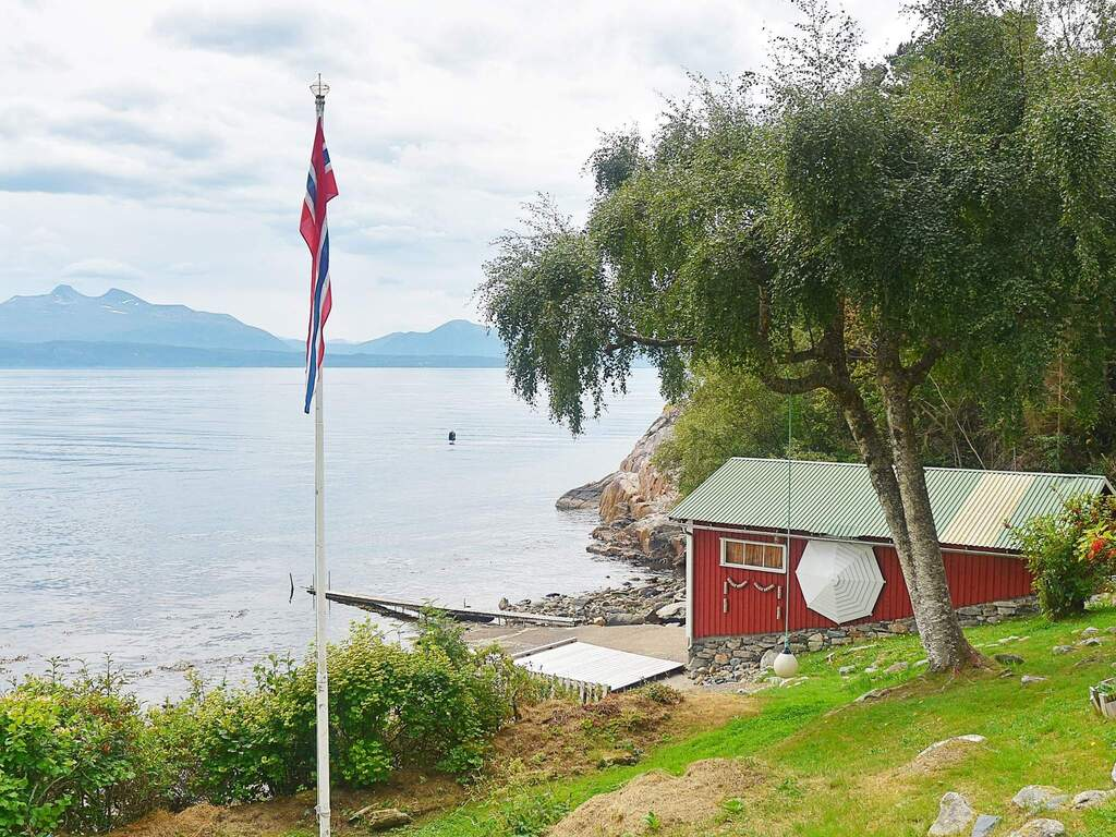 Zusatzbild Nr. 08 von Ferienhaus No. 65996 in Molde