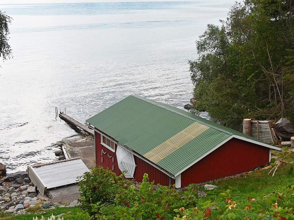 Zusatzbild Nr. 09 von Ferienhaus No. 65996 in Molde