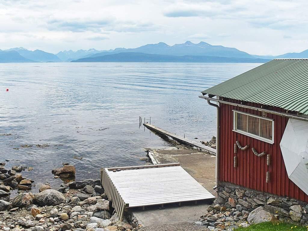 Zusatzbild Nr. 10 von Ferienhaus No. 65996 in Molde