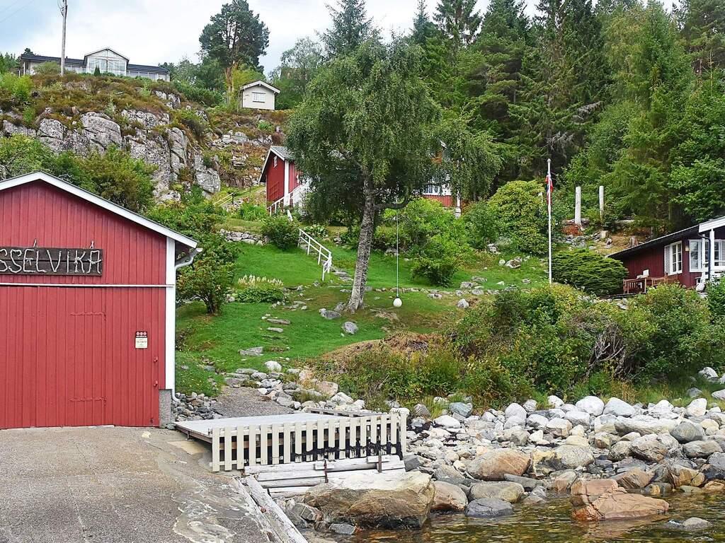 Zusatzbild Nr. 11 von Ferienhaus No. 65996 in Molde