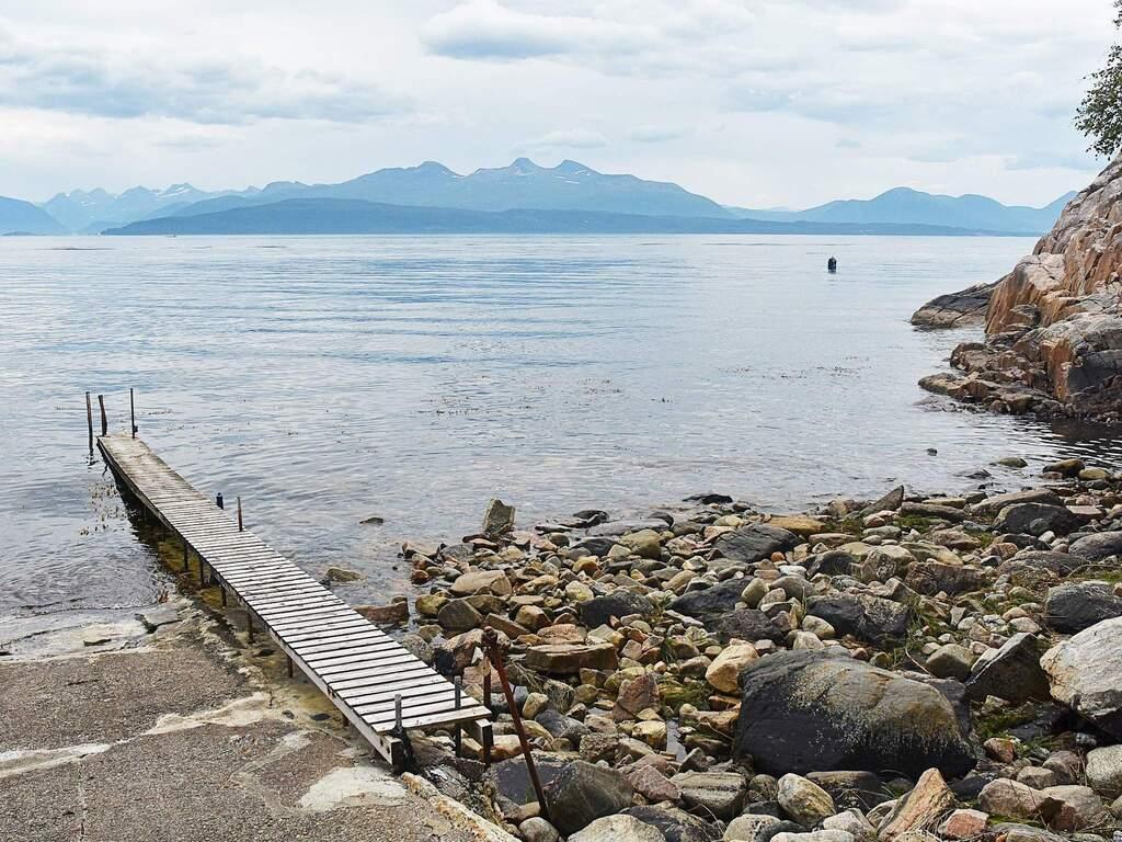 Zusatzbild Nr. 12 von Ferienhaus No. 65996 in Molde