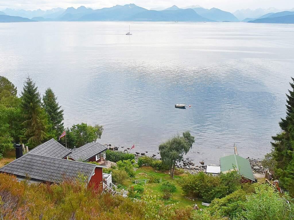 Zusatzbild Nr. 14 von Ferienhaus No. 65996 in Molde