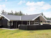 Ferienhaus No. 66097 in Ålbæk in Ålbæk - kleines Detailbild
