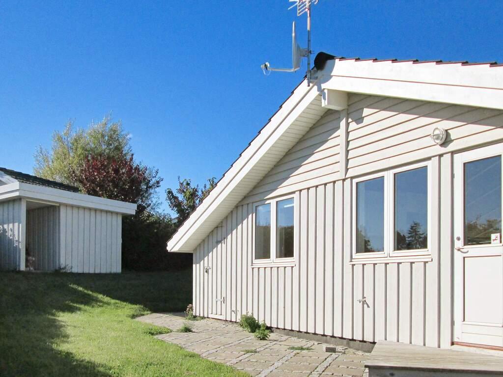 Detailbild von Ferienhaus No. 66105 in Rude