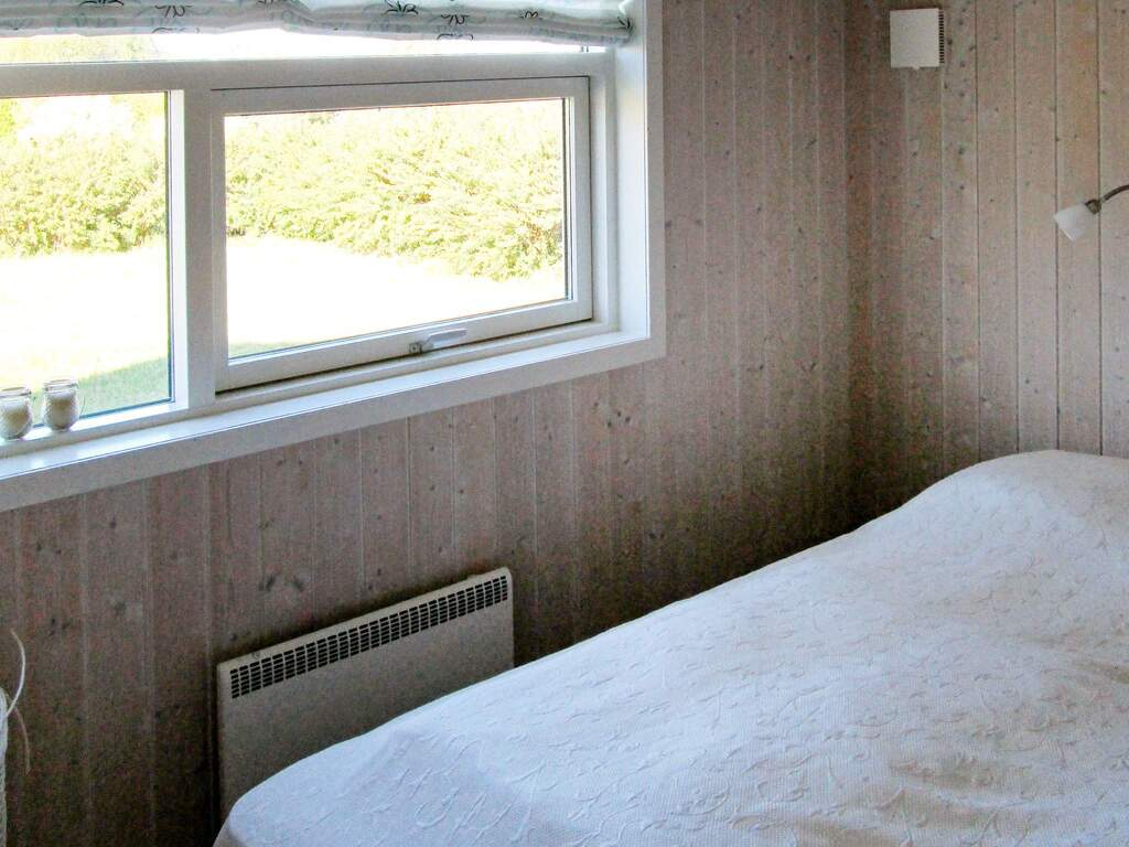 Zusatzbild Nr. 02 von Ferienhaus No. 66105 in Rude