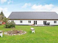 Ferienhaus No. 67057 in Ålbæk in Ålbæk - kleines Detailbild