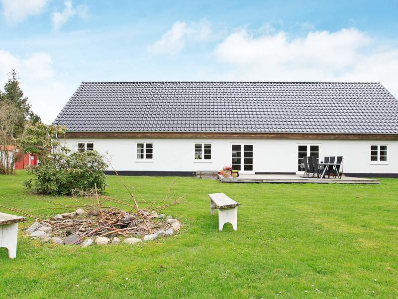 Detailbild von Ferienhaus No. 67057 in �lb�k