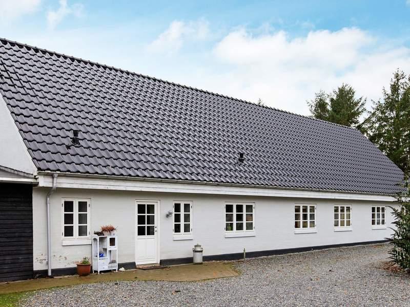 Zusatzbild Nr. 01 von Ferienhaus No. 67057 in Ålbæk