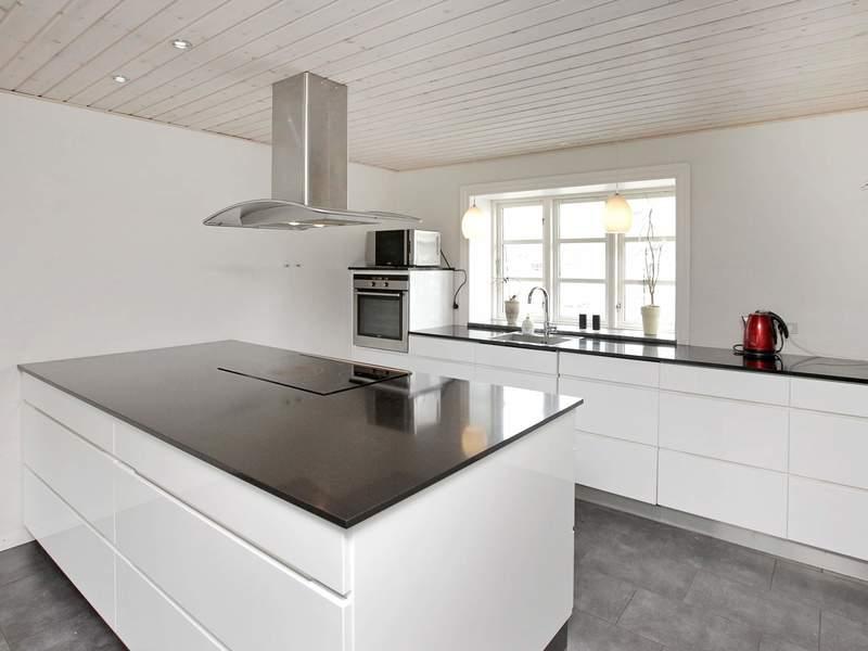 Zusatzbild Nr. 03 von Ferienhaus No. 67057 in Ålbæk