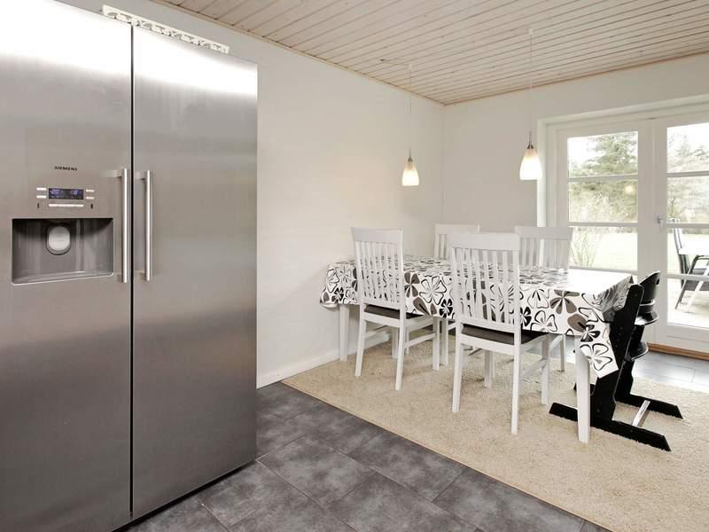 Zusatzbild Nr. 04 von Ferienhaus No. 67057 in Ålbæk