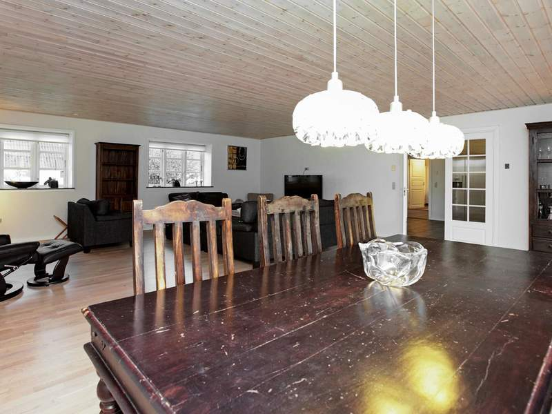 Zusatzbild Nr. 06 von Ferienhaus No. 67057 in Ålbæk