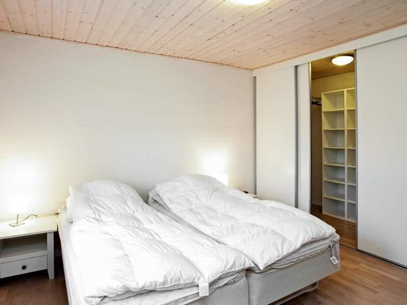 Zusatzbild Nr. 09 von Ferienhaus No. 67057 in Ålbæk