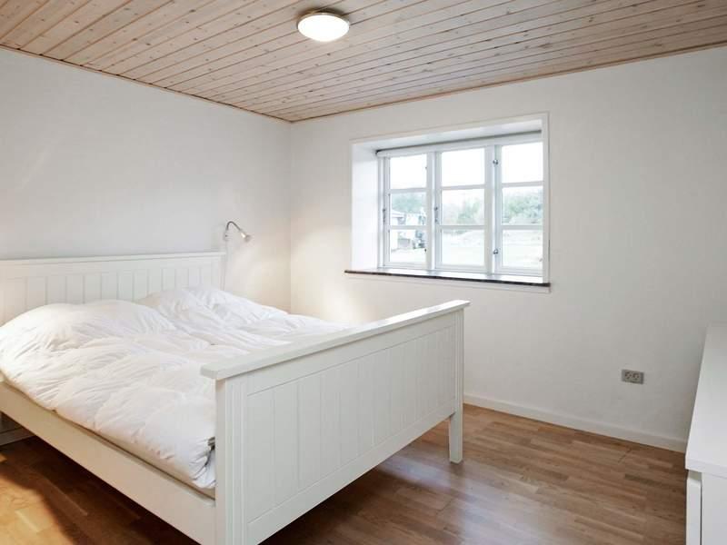 Zusatzbild Nr. 10 von Ferienhaus No. 67057 in Ålbæk