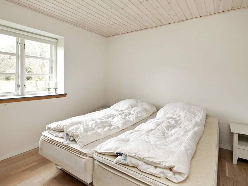 Zusatzbild Nr. 11 von Ferienhaus No. 67057 in Ålbæk