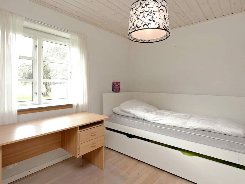 Zusatzbild Nr. 12 von Ferienhaus No. 67057 in Ålbæk