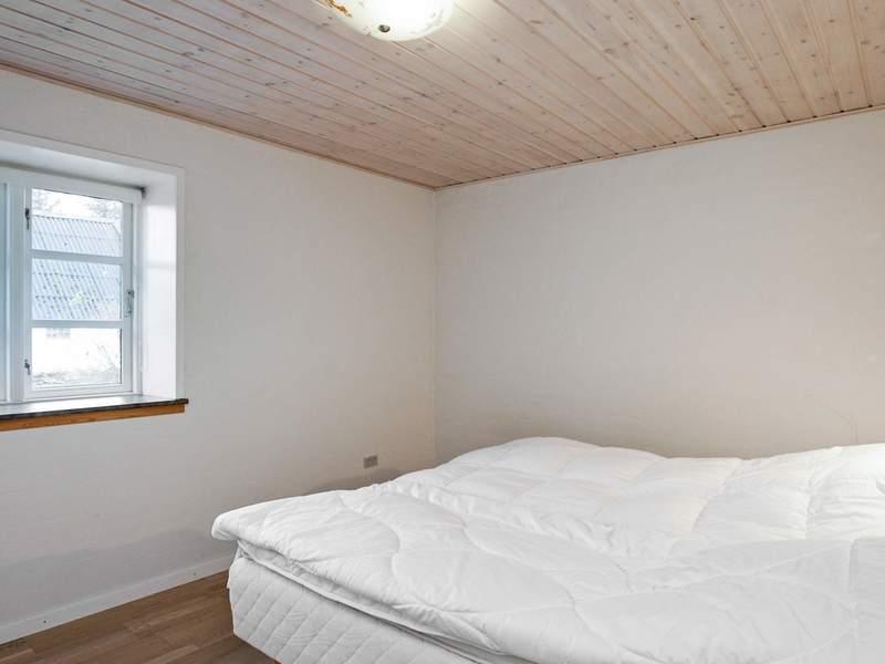 Zusatzbild Nr. 13 von Ferienhaus No. 67057 in Ålbæk