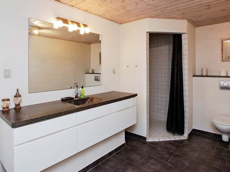 Zusatzbild Nr. 14 von Ferienhaus No. 67057 in Ålbæk
