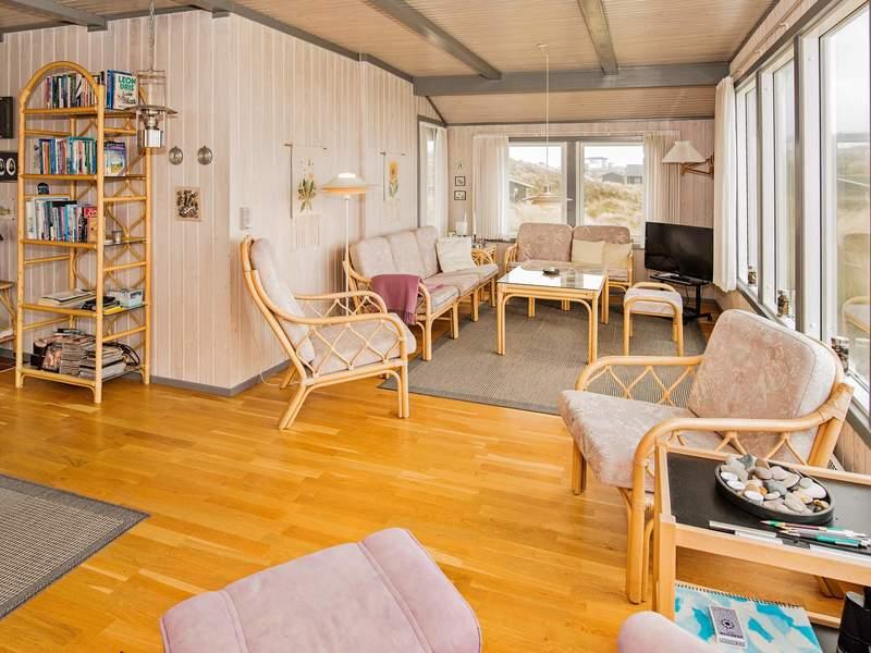 Zusatzbild Nr. 03 von Ferienhaus No. 67263 in Henne