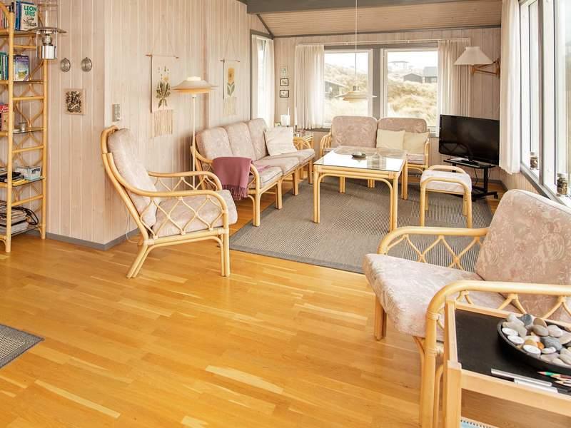 Zusatzbild Nr. 06 von Ferienhaus No. 67263 in Henne