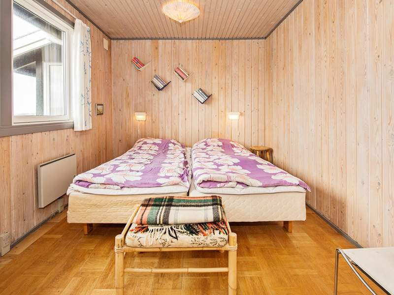 Zusatzbild Nr. 08 von Ferienhaus No. 67263 in Henne