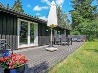 Ferienhaus in Ålbæk, Haus Nr. 67277 in Ålbæk - kleines Detailbild