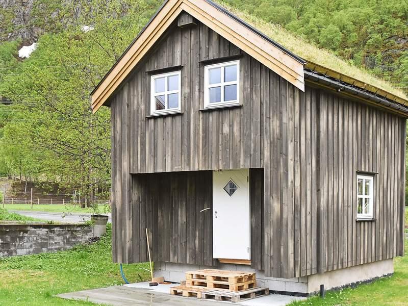 Detailbild von Ferienhaus No. 67291 in Sunndalsøra