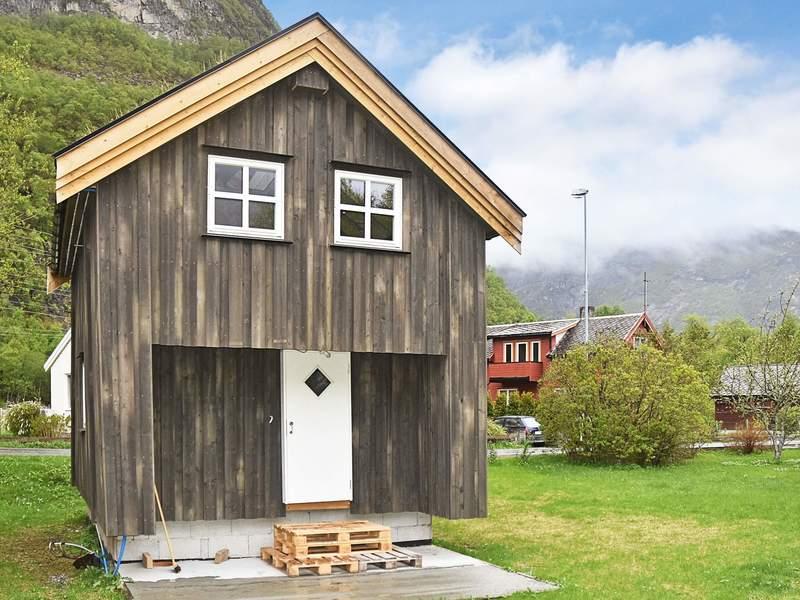 Zusatzbild Nr. 01 von Ferienhaus No. 67291 in Sunndalsøra